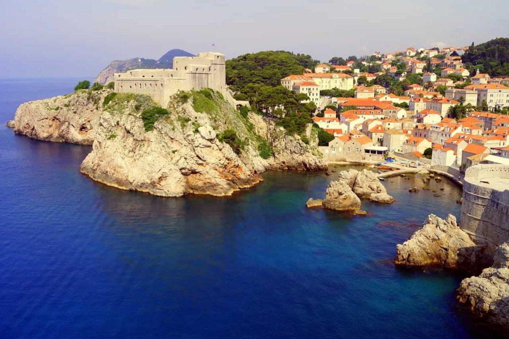 analizujemy, ile kosztują wakacje w Chorwacji